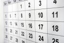 latalegadepan calendario