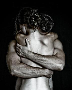 latalegadepan abrazo