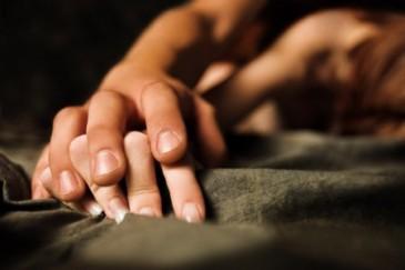 Tus manos. Latalegadepan