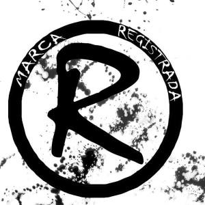 Marca registrada. latalegadepan