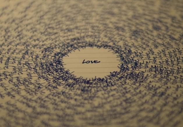 love. hate. latalegadepan