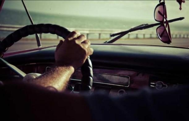 viajes-en-coche