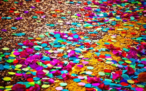 colored-confetti-background-68700.jpg