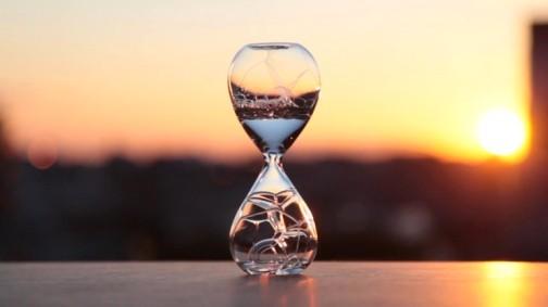 tomate tiempo